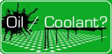 oilcool